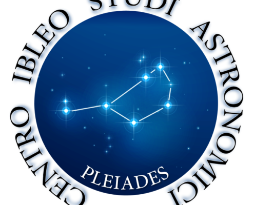 Centro ibleo studi astronomici