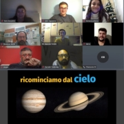 Incontri_online