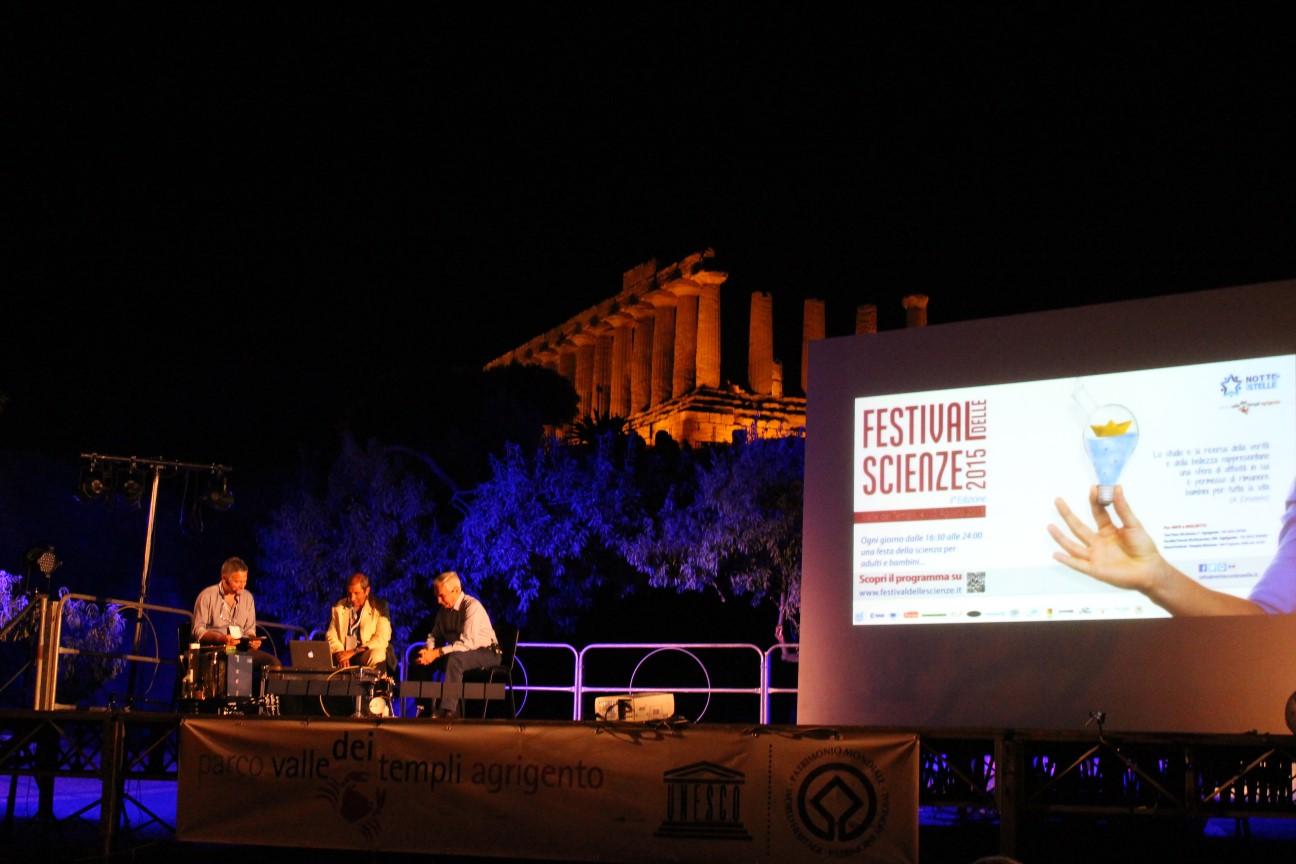 festival_scienze