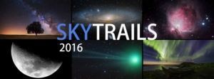 sky_trails