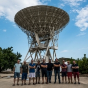 Scuola_Radioastronomia